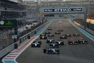 Formula 1_(24)