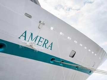 MS Amera