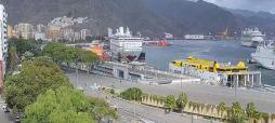 , AIDAmira muss nun auch die 2 Reise nach Kapstadt absagen- aktuelle Update –
