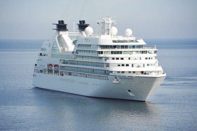 """HL Cruises sucht nach Kapital, HL Cruises will Geld einsammeln mit  """"Joint-Venture-Strukturen"""""""