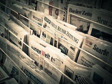 kreuzfahrt news