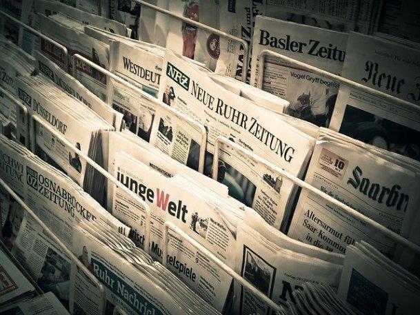 26.08.kreuzfahrt news