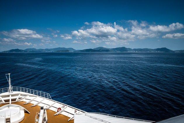 Tui Cruises will weiter Fahren, nachgefragt: Tui Cruises? Augen zu und durch? ist das noch verantwortlich handeln?  Was sagt Ihr?