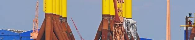 Emden Werft