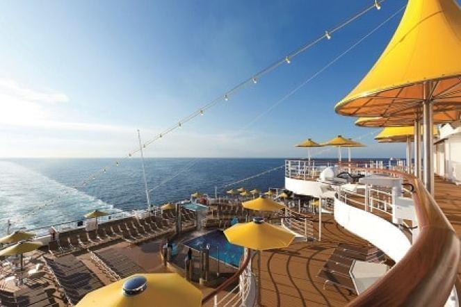 Costa Kreuzfahrten Angebote