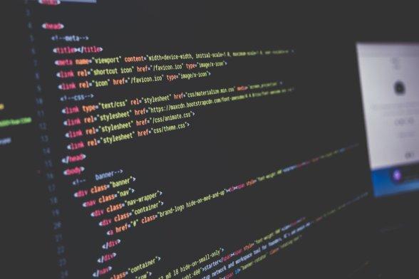 AIDA Hackerangriff