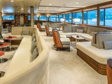 Bild: Nicko Cruises