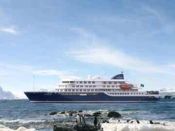 Bild: Oceanwide Expedition
