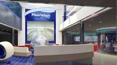 die_neue_meerleben_bar_auf_deck_4