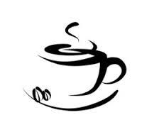 Cafe Bar FAX