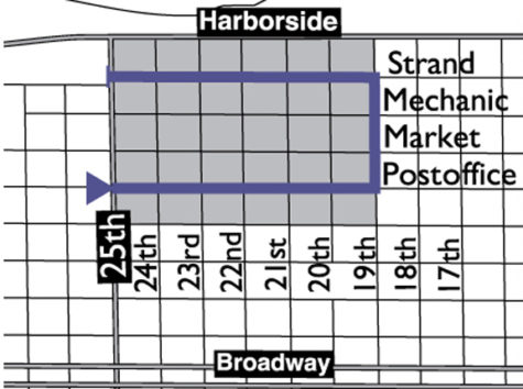 Fat_Tuesday_Parade_Route