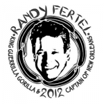 Randy Fertel