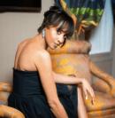 Joëlle BAH-DRALOU • Blogueuse Elle dit 8, CEO MyTrendy Agency, Auteur du guide Guadeloupe l'essentiel aux Editions Nomades (sortie sept 2016) • www.elledit8.com