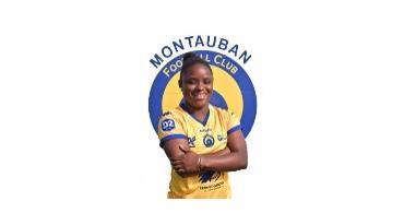 """Soriana CONSTANT """"J'ai enchaîné sur tous les plans : sportif et scolaire, tout me réussissait… """""""