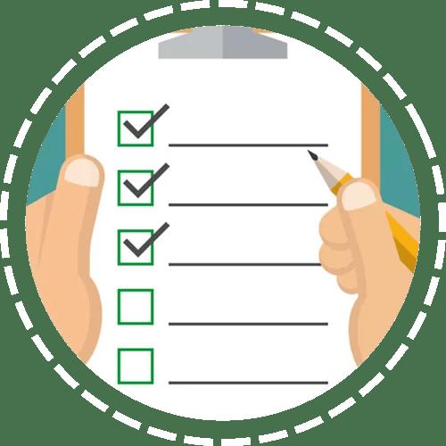 Briefing para criação de site