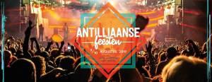 Antilliaanse Feesten 2019