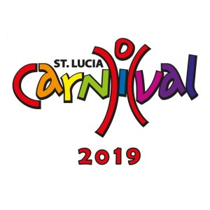 slucia carnival 2019