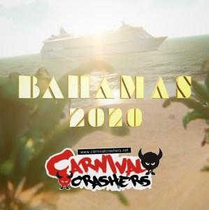 Bahamas2020ThumbSquare