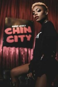 ChinCity