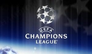 uefa champions league-2013
