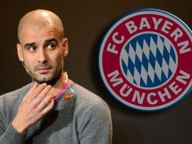 Pep-Guardiola-fue-presentado-en-el-Bayern-Munich.1