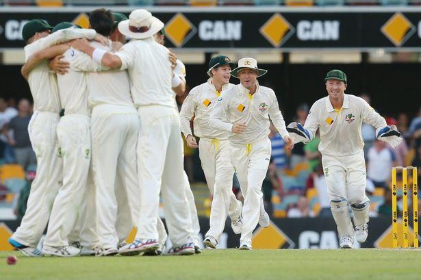 Australia-vs-England