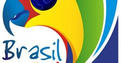 World Cup-2014 Brasil