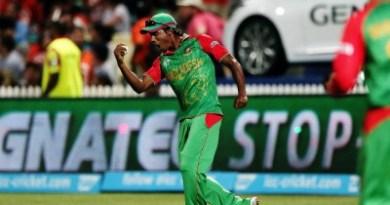 Brave Bangla