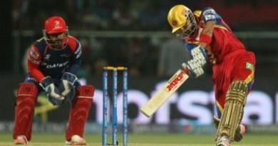 IPL Sunday
