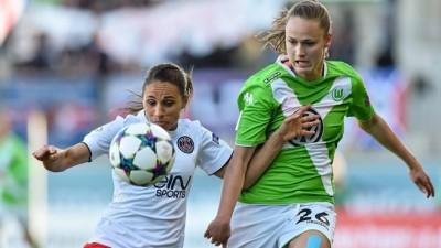 UEFA Women