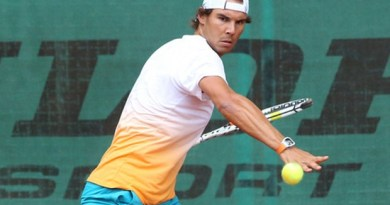 ATP Action
