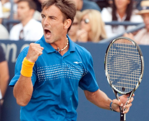 ATP events 2015