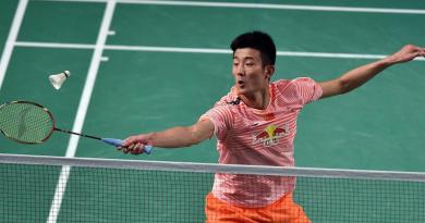 China At Taipei GPG