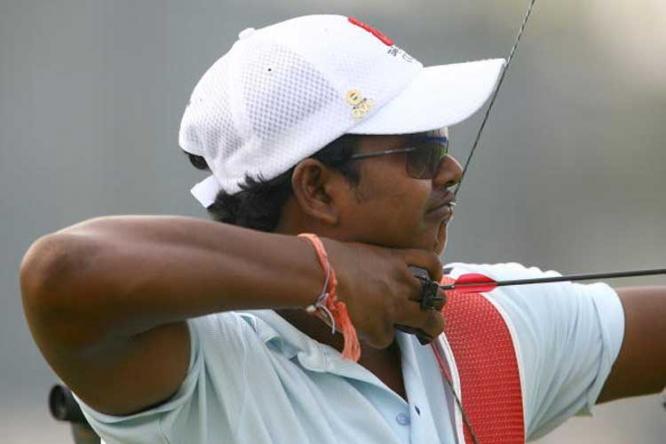 Mangal Singh Champia
