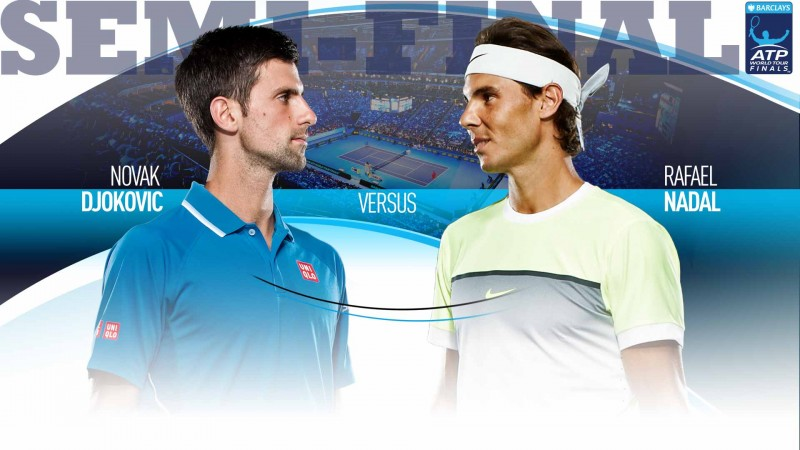 Barclays ATP World Tour