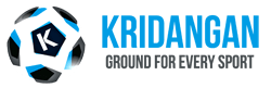 Kridangan logo