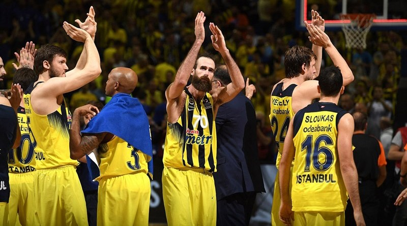 fenerbahce-istanbul