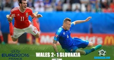 EURO2016 m3
