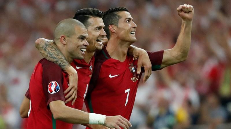 euro 2016 portugal