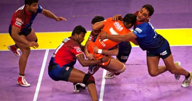 2016-kabaddi-world-cup