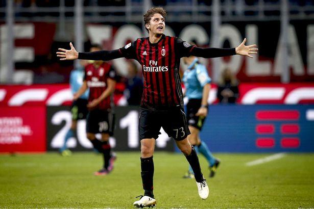 ac-milans-midfielder-manuel-locatelli-c