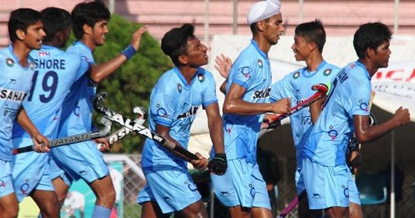 asia-cup-hockey-victory-for-india