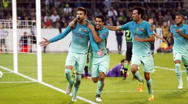 barcelona-struggle