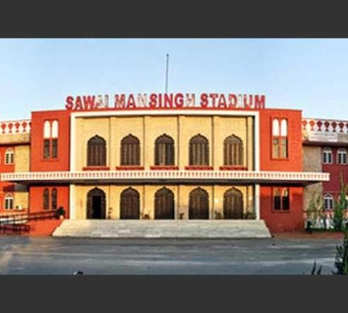 sms-sawai-mansingh-stadium-jaipur-outside
