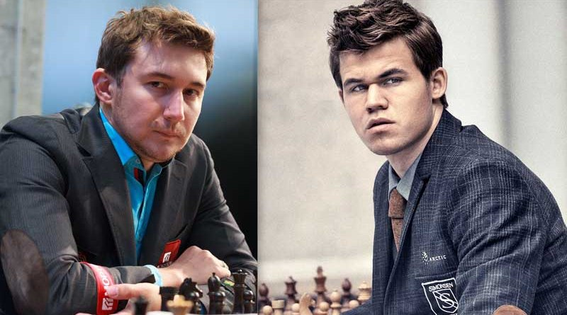 world-chess-championship-battle-magnus-v-karjakin