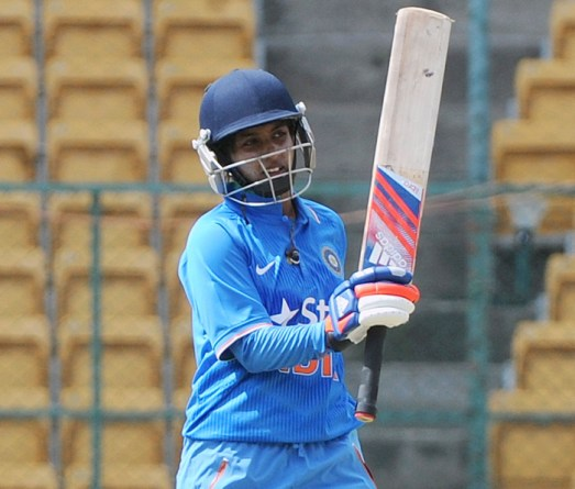 women-t-20-asia-cup-india-2016