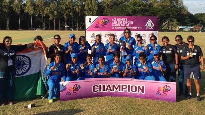 winner-indian-women-t-20-asia-cup