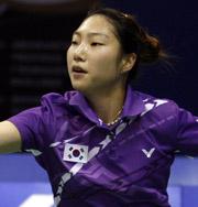 SUNG-Ji-Hyun