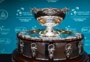 A Round-up of Davis Cup World Group Playoffs 2017