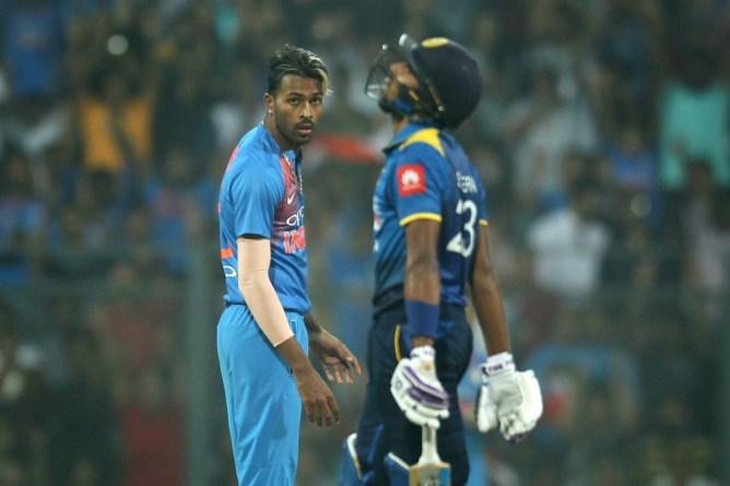indian cricket star
